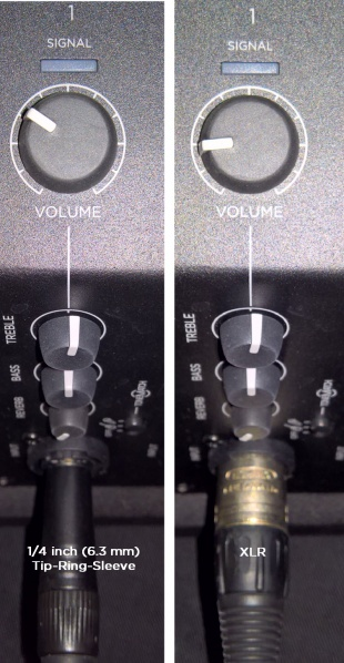 File:ToneMatch Mixer to S1 Pro.jpg