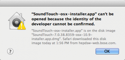 SoundTouch-osx-installer 01.png