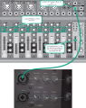 Behringer Xenyx 1002B to S1 Pro 2.png