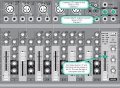 Behringer 1002B to S1 Pro Stereo.png