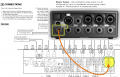 DN-X500Input4T1.png