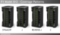 F1 Model 812 Coverage Patterns.png