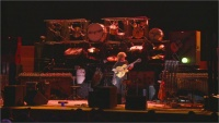 Pat Metheny on Tour with the L1® System