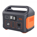 Jackery 500W Portable Power Station.png