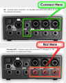 T1 Inputs Not Preamp Outputs.png