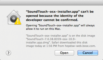 SoundTouch-osx-installer 02.png
