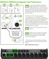 Mackie SRM 350 input from ToneMatch Mixer.jpg