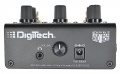 Digitech Trio Plus Creator IO.jpg