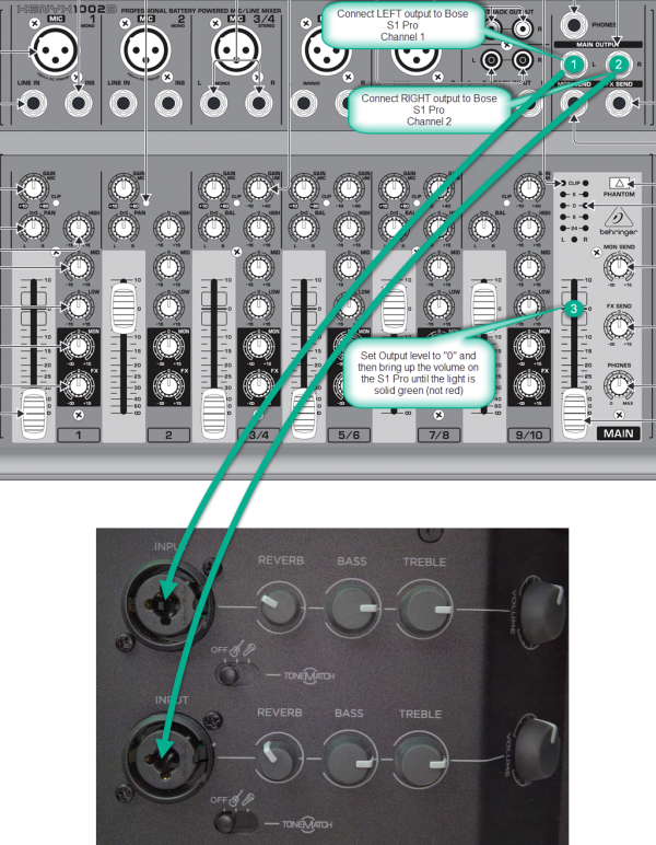 Behringer Xenyx 1002B to S1 Pro Stereo 2.png