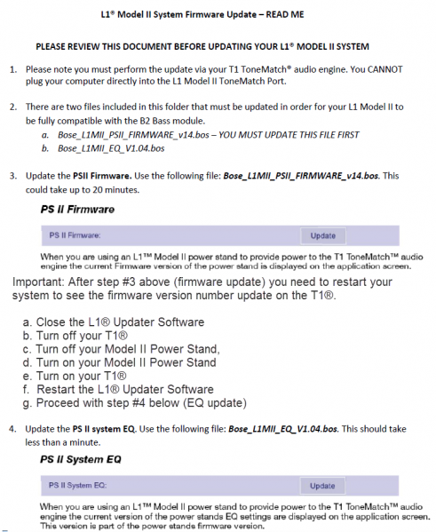 File:Model II Firmware 1.4 Instructions.png