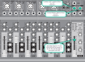 Behringer 1002B to S1 Pro mono 2 cables.png