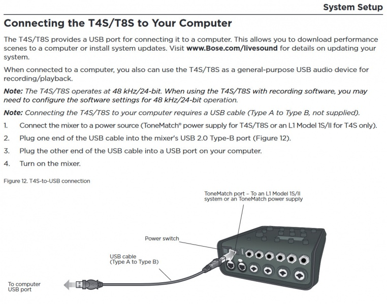File:T4S T8S USB to PC-1.jpg