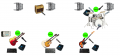 Stage Layout 4 Piece Band.png