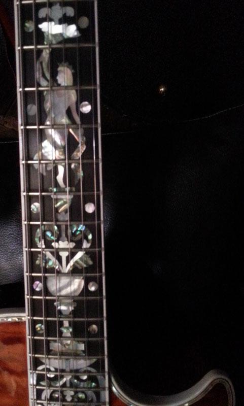 HarpLady11.jpg